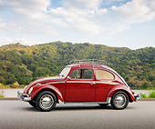 AUT 21 RK2628 01