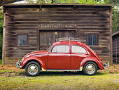 AUT 21 RK2629 01