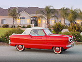 AUT 21 RK2643 01