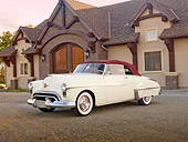 AUT 21 RK2644 01