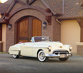 AUT 21 RK2646 01
