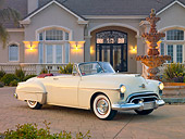 AUT 21 RK2649 01