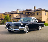 AUT 21 RK2652 01