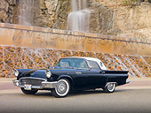 AUT 21 RK2655 01