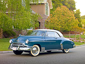 AUT 21 RK2661 01