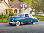 AUT 21 RK2662 01