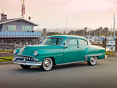 AUT 21 RK2680 01