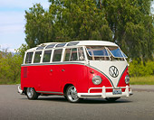 AUT 21 RK2685 01