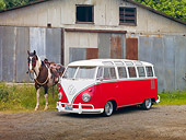 AUT 21 RK2693 01