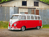 AUT 21 RK2694 01