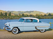 AUT 21 RK2698 01