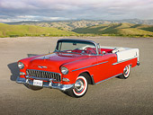 AUT 21 RK2709 01