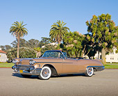 AUT 21 RK2722 01