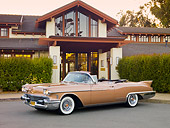AUT 21 RK2728 01