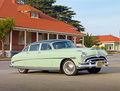 AUT 21 RK2731 01