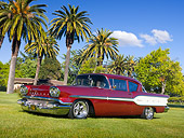 AUT 21 RK2742 01