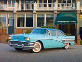 AUT 21 RK2746 01