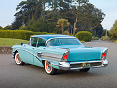 AUT 21 RK2750 01