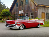 AUT 21 RK2752 01