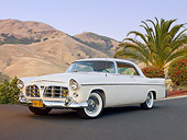AUT 21 RK2766 01
