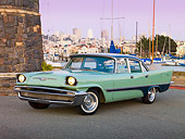 AUT 21 RK2772 01