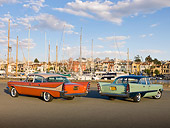 AUT 21 RK2777 01