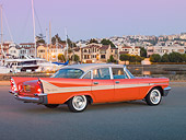 AUT 21 RK2781 01