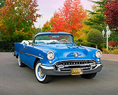 AUT 21 RK2789 01