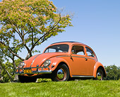 AUT 21 RK2802 01