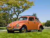 AUT 21 RK2803 01