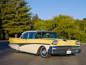 AUT 21 RK2814 01