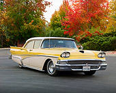 AUT 21 RK2815 01