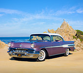 AUT 21 RK2819 01