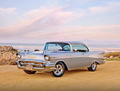 AUT 21 RK2829 01