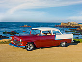 AUT 21 RK2837 01