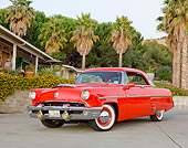 AUT 21 RK2839 01