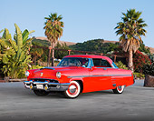 AUT 21 RK2842 01