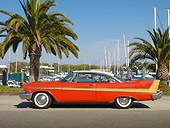 AUT 21 RK2850 01