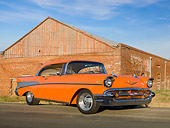 AUT 21 RK2858 01
