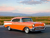 AUT 21 RK2864 01