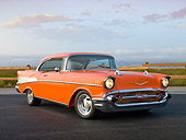 AUT 21 RK2866 01