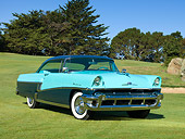 AUT 21 RK2870 01