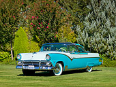 AUT 21 RK2874 01