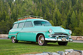 AUT 21 RK2878 01