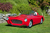 AUT 21 RK2881 01