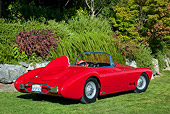 AUT 21 RK2882 01