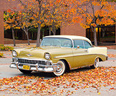 AUT 21 RK2896 01