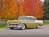 AUT 21 RK2899 01