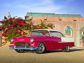 AUT 21 RK2910 01