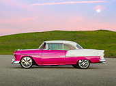 AUT 21 RK2913 01